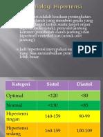 Epidemiologi_Hipertensi[1]