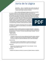 DDPLM.docx