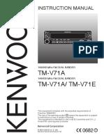 icom ic v8000 instruction manual electrical connector power supply rh scribd com Icom Transceiver Icom V8000 Programming Software