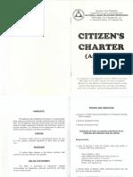citizensCharter.pdf