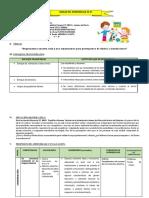 UNIDAD N° 1 SEXTO - 2017.docx