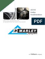 hdpe-design-considerations.pdf