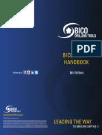 Bico Motors