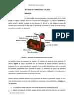 (1) Ok Fundicion y Colada 2014