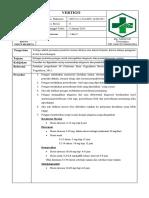 SPO Vertigo.pdf