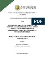 tesis metodologia