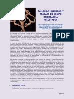 PROGRAMA_TALLER_DE_LIDERAZGO_Y_TRABAJO_EN_EQUIPO_ORIENTADO_A_RESULTADOS_2.pdf