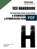 Hand Book e-ST2820-3520-4520c.pdf