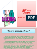 bullying-131019145032-phpapp01
