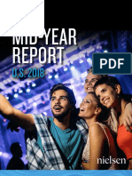 Us Midyear Music Report 2018 (2)(1)