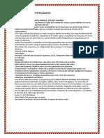100683707 Diversificacion Curricular Inicial 3 Anos de La i e p Kinder Latino Del Distrito de La Victoria