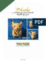 Pikachu A4 lined.pdf