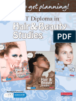 19142310-VTCT-Diploma-Levels-1-2-3-for-Hair-and-Beauty-Time-to-Get-Planning-pack.pdf