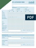 ecobank.pdf