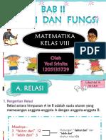 pptrelasifungsiok-151025170332-lva1-app6891.pdf
