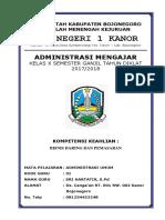 RPP ADMIN UMUM.docx