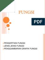 4-5-fungsi.pdf
