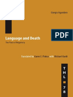 Language and Death.pdf