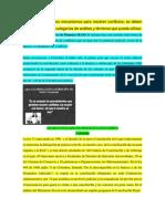 Material 1 Infografia