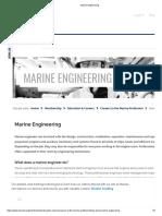 Marine Engineering.pdf