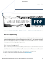 Marine Engineering.pdf