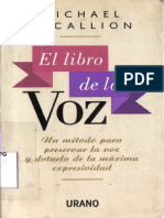 El-Libro-de-La-voz-Michael-McCallion.pdf