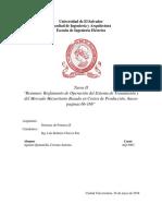 Resumen-Sintesis Anexo 66 a 168