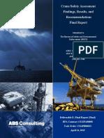 Cranes ABB.pdf
