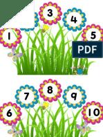 1-100 rumput.pdf