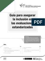 Guía NEE 2018.pdf