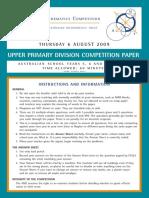 2009 upper primary 7.pdf