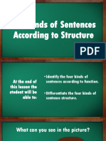 kinds of sentence structure.pptx
