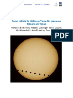 Venus3port.pdf