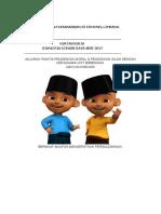 Contoh-Kertas-Kerja-Sambutan-Hari-Raya-Peringkat-Sekolah.doc
