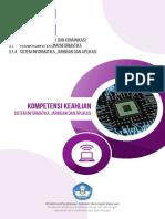 3_1_4_KIKD_Sistem Informatika, Jaringan dan Aplikasi_COMPILED.pdf