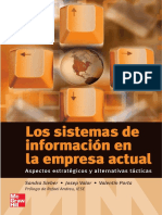 Sieber Valor Porta - Los Sistemas de Inf