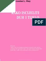 Louise_Hay_Kako_iscijeliti_duh_i_tijelo.pdf