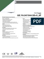 GEYA047-044SS.pdf