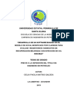 UPSE-TIP-2015-009