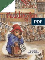 Ursuletul.Paddington.de.Michael.Bond-Editura.Rao-TEKKEN.pdf