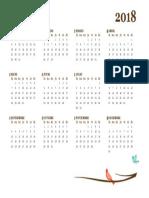 calendario6.docx