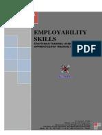 EmployabilitySkillsFinal(1).pdf