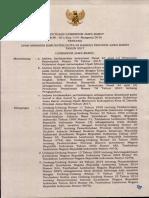 UMK Jawa Barat 2017.pdf
