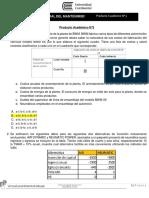 Producto Académico 03 TERMINADO