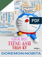 Cách học Tiếng Anh thần kỳ.pdf