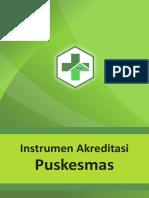 4. Instrumen Puskesmas.pdf