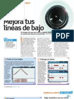 CM69.Mejora_Tus_Lineas_De_Bajo