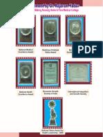 Achievements.pdf
