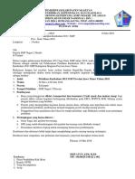 Surat Undangan Peserta_Banpem SMP