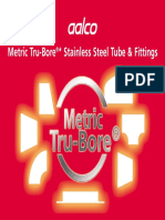 Aalco_Metric_Tru-Bore.pdf